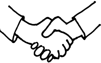 Samenwerken is niet altijd Win-Win